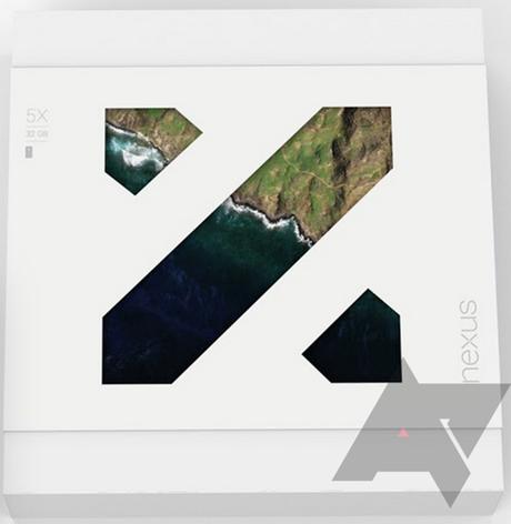 nexus2cee_wm_5x-box_thumb