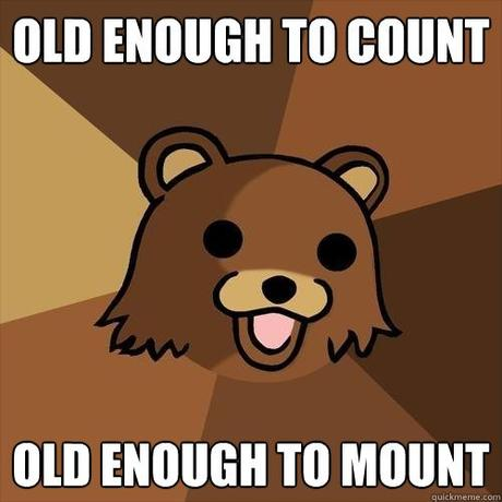 pedobear-old-enough-to-count