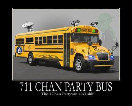 711chan_bus