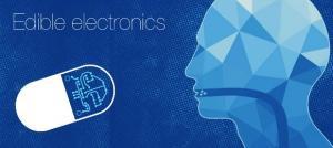 MÉDICAMENT INTELLIGENT: Des piles digestibles pour pilules électroniques – Trends in Biotechnology