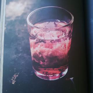 Le livre des potions  de Thibaud Villanova et Stéphanie Simbo