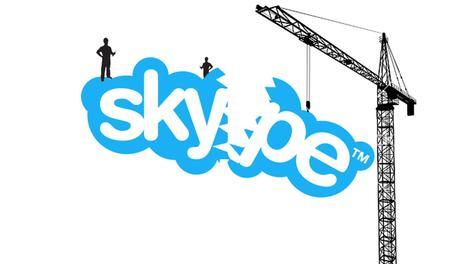 La panne de Skype illustre la fragilité du Web pour les évolutions majeures des outils
