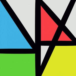 new-order_music-complete