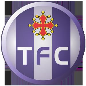 logo tfc toulouse
