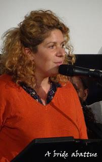 Palmarès du 14 ème Festival Paysages de Cinéastes