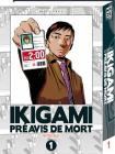 Parutions bd, comics et mangas du mercredi 23 septembre 2015 : 58 titres annoncés