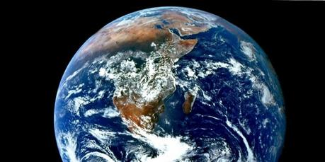 Espace : une énigme autour de la création de la Terre enfin résolue ?
