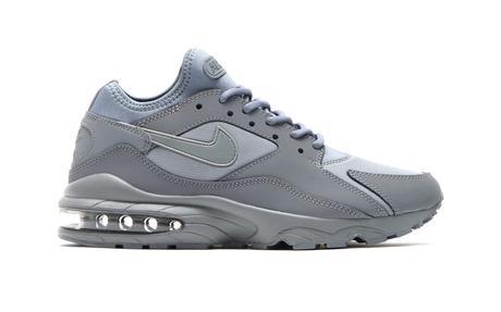 Nike-Air-Max-93-Monochromatic-Pack-3-306551-099