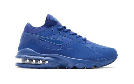 Nike-Air-Max-93-Monochromatic-Pack-306551-444