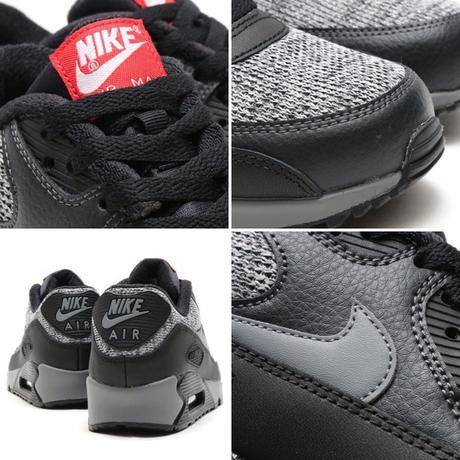 537384-065-Nike-Air-Max-90-Essential-Black-Cool-Grey-University-Red-4