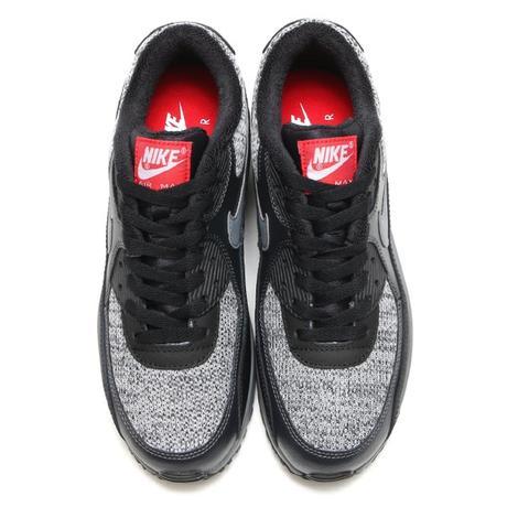 537384-065-Nike-Air-Max-90-Essential-Black-Cool-Grey-University-Red-3
