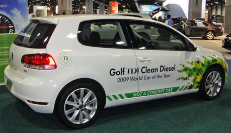 VW_Golf_TDI_Clean_Diesel_WAS_2010_8983.JPG