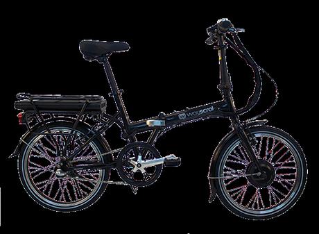 flexy-215-black-bike.png