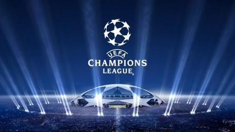 La Ligue des Champions, ça rapporte ! Toutes les primes détaillées