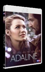 Adaline_blu-ray_3D