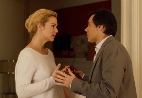Adeline, Caprice: deux comédies romantiques ...intemporelles