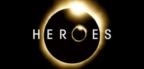 [Dossier] Ordre de visionnage de Heroes