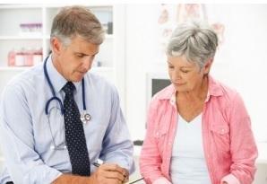 BOUFFÉES de CHALEUR: Les apprivoiser sans hormones – Menopause