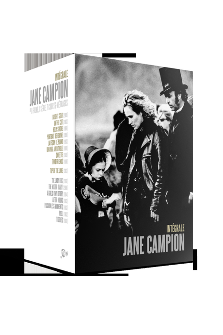JANECAMPION-Coffret-3D-0308