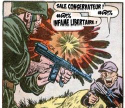 conservateurs-et-libertaires