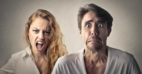 10 trucs que les hommes ne comprendront jamais chez les femmes