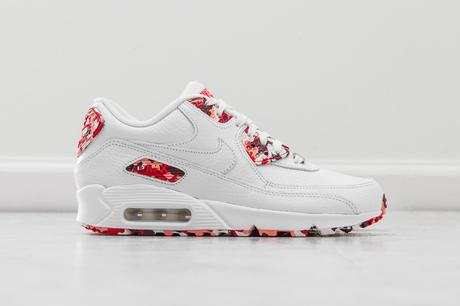 Nike-Air-Max-90-Sweets-City-Pack