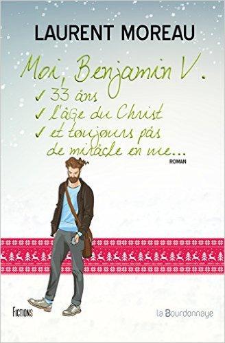 Les sorties d'octobre de La Bourdonnaye