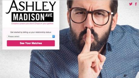 ashley_madison_avenue_top2-696x391