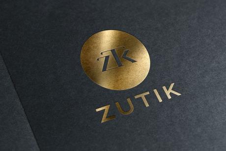 Zutik_Logo par Creads