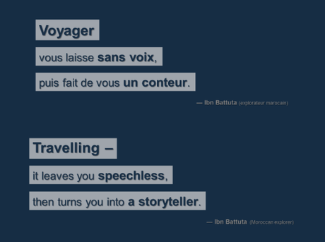 globe-t-bonnet-voyageur-travelling-winter-hat-voyage-battuta-storyteller