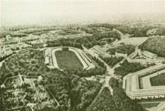 Stade_Olympique_Paris_1900.JPG
