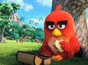 Cinéma Angry Birds film, bande annonce francaise
