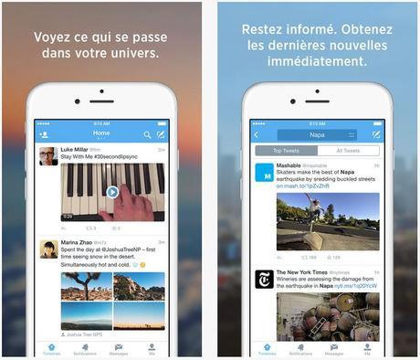 Twitter-iOS-9