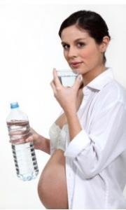 GROSSESSE: Ce n'est pas une raison pour arrêter le sport! – Obstetrics & Gynecology