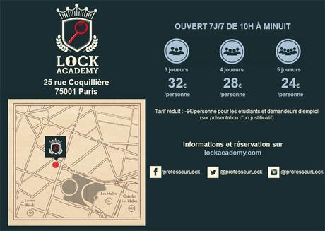 LockAcademy04