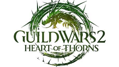 Guild Wars 2: Heart of Thorns dévoilera sa bande-annonce de lancement à la TwitchCon