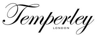Temperley London Summer 16 London Fashion Week