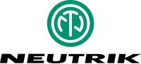 Neutrik_Logo_91200