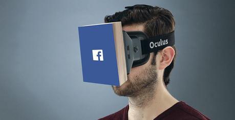 Facebook lance les vidéos à 360° avec une séquence du prochain StarWars