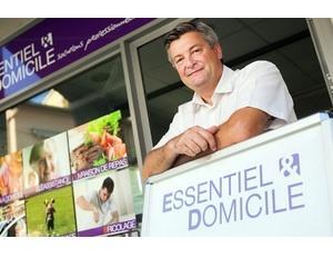 Essentiel & Domicile cherche de nouveaux franchisés