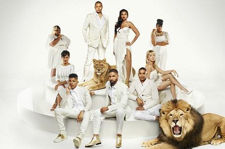 empire-season-2-cast-2015-billboard-650