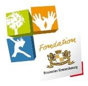 Appel à projets national 2015 : La Fondation Kronenbourg retient 21 projets associatifs qu'elle va soutenir à hauteur de 143 900 €