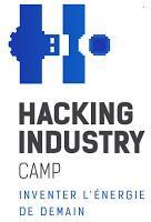 Participez au Hacking Industry Camp du 9 au 11 Octobre à l'INSA !