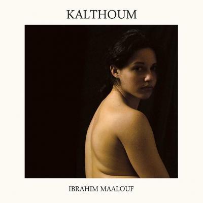 Tentez de gagner les albums « Red & Black Light et Kalthoum » d'Ibrahim Maalouf