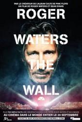 Film Roger Waters The Wall