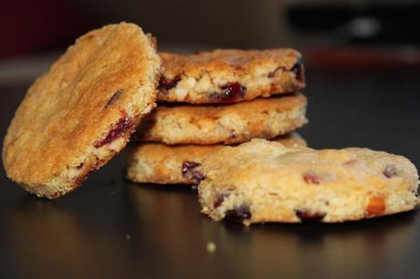 cookies-cranberrie-chocolat-blanc