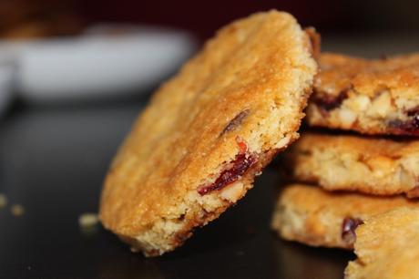 cookie-cranberrie-chocolat-blanc-2
