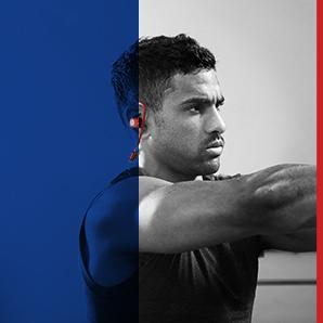 Beats by Dre présente sa campagne «The Game Starts Here»