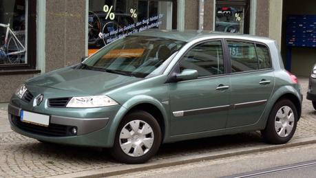 Renault Volvo et Hyundai dépassent très largement la limite de pollution autorisée