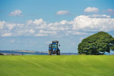 L'agriculture bio sort de la marginalité